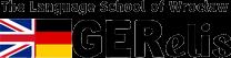 GERelis szkoła językowa