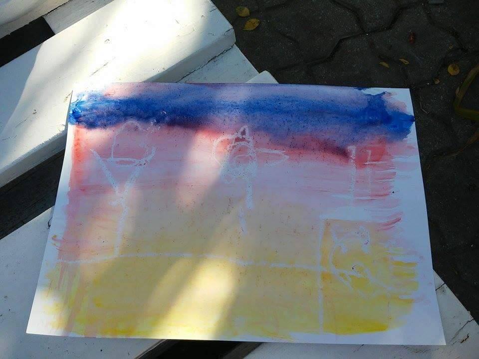 obraz galerii