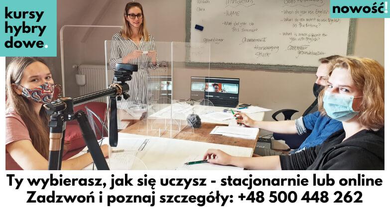 kursy-angielskiego-niemieckiego-wroclaw-jezykowe-kursy-hybrydowe