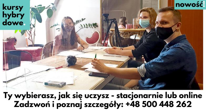 kursy-angielskiego-niemieckiego-wroclaw-kursy-jezykowe