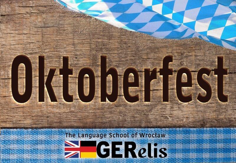 Oktoberfest w GERelis