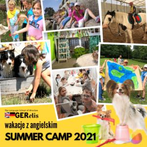 Summer-Camp-półkolonie-Wrocław-wakacje-z-angielskim