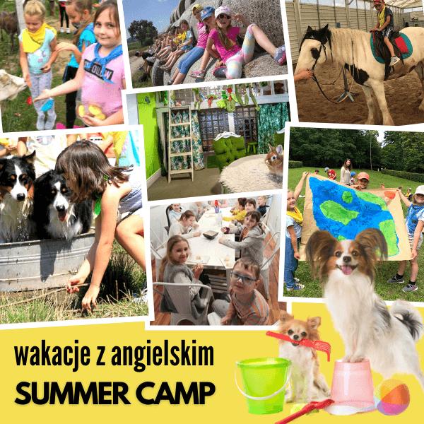 półkolonie-Wrocław-wakacje-z-angielskim-Summer-Camp