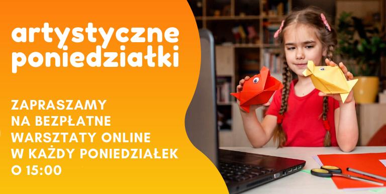 bezplatne-zajecia-online-dla-dzieci-angielski