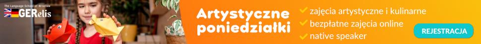 zajecia-online-dla-dzieci-bezplatne-za-darmo-angielski
