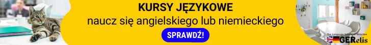 kursy-jezykowe-wroclaw-dla-doroslych