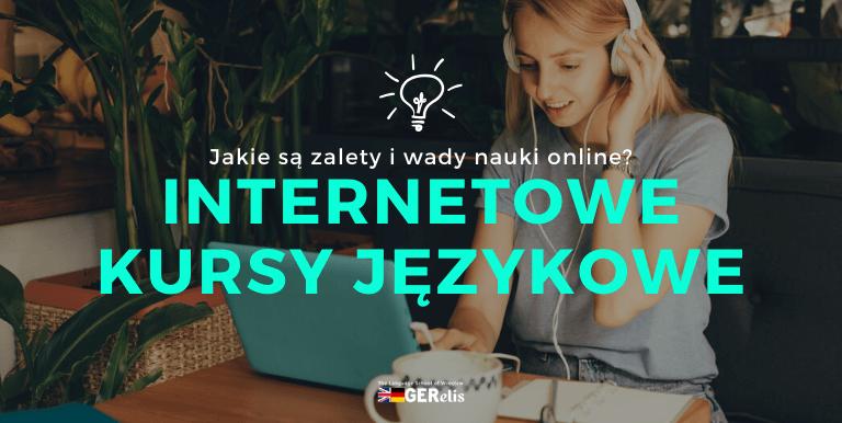 internetowe-kursy-online-zalety-wady-wroclaw