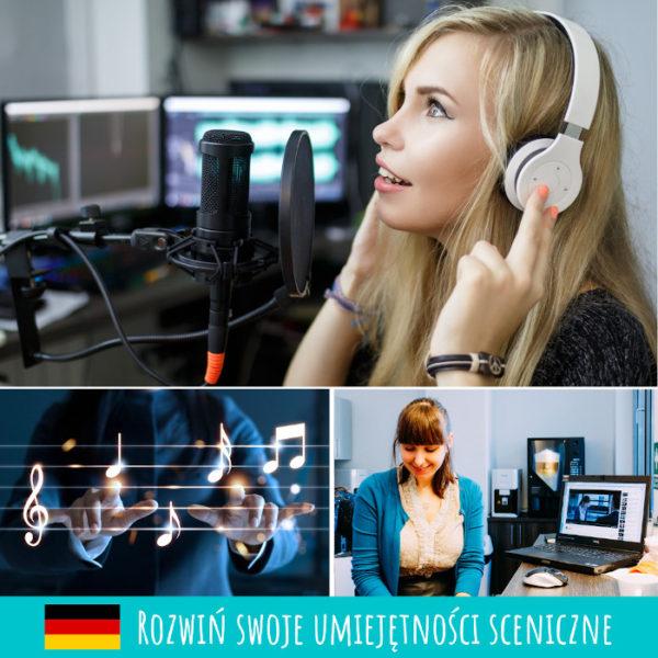 kurs-niemiecki-online-internetowy-kurs-niemieckiego