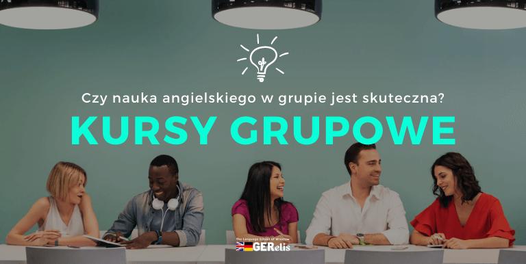 kursy-grupowe-angielski-wroclaw