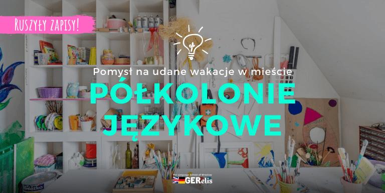 polkolonie-jezykowe-wroclaw-wakacje-z-angielskim