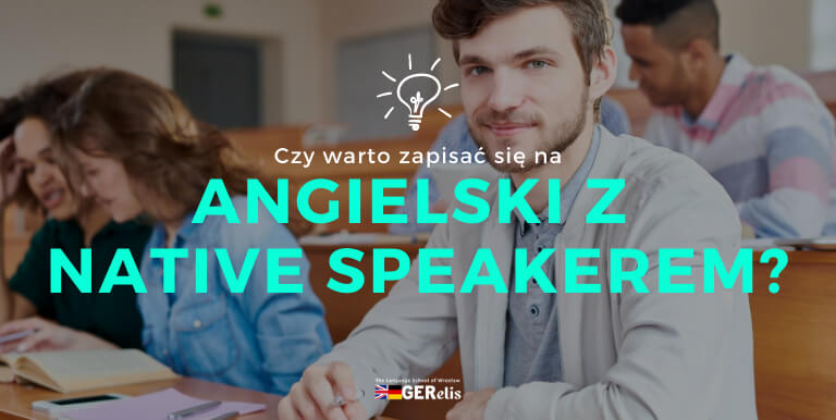angielski-z-native-speakerem-wroclaw
