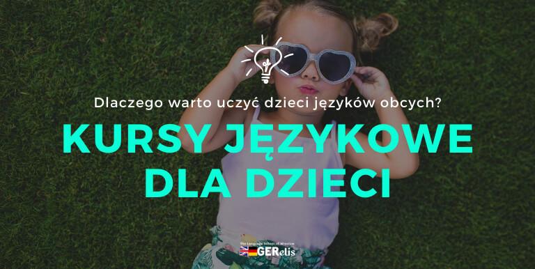 kursy-językowe-dla-dzieci-wrocław