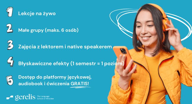 kursy-jezykowe-online-angielski-niemiecki-kurs-online