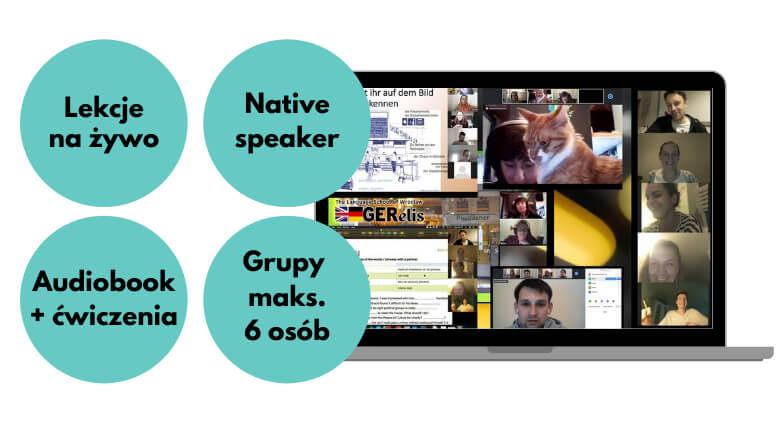 kursy-jezykowe-online-angielski-niemiecki-wroclaw