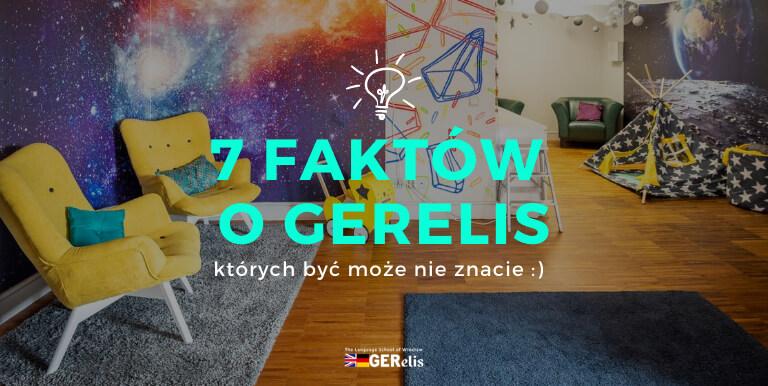 szkoła-językowa-we-wrocławiu