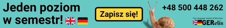 kurs-angielskiego-niemieckiego-wrocław