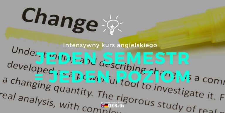 intensywny-kurs-angielskiego-wroclaw