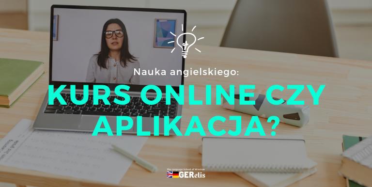 nauka-angielskiego-online-z-lektorem