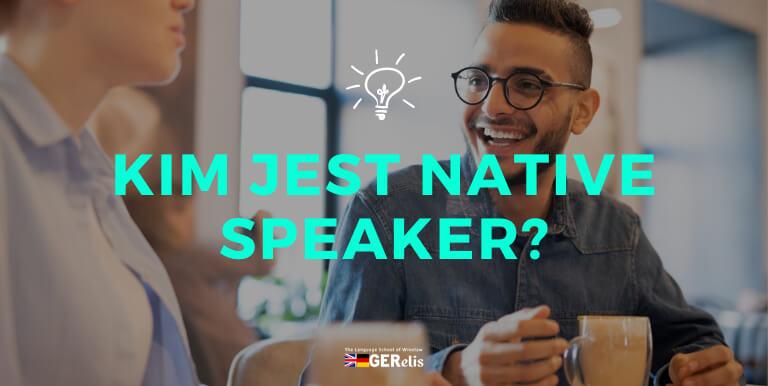 kim-jest-native-speaker