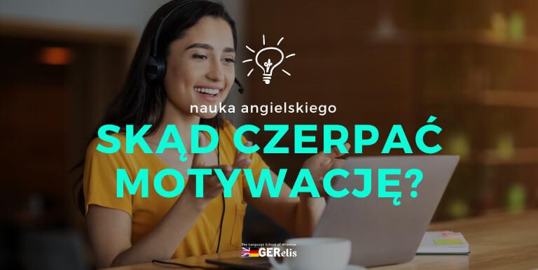 motywacja-do-nauki-angielskieiego