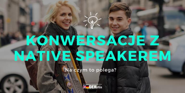 konwersacje-z native-speakerem-wrocław