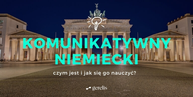 komunikatywny-niemiecki-w-stopniu-komunikatywnym-wrocław