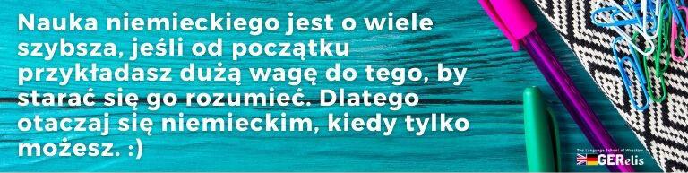wrocław-komunikatywny-niemiecki