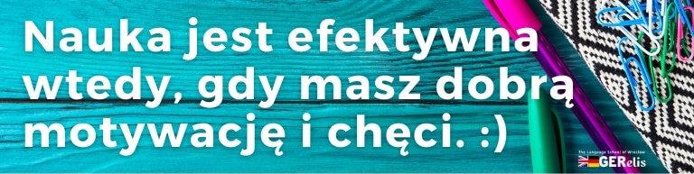 jak-szybko-nauczyć-się-języka-niemieckiego