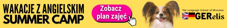 wakacyjne-warsztaty-językowe-dla-dzieci-wrocław-gerelis-summer-camp